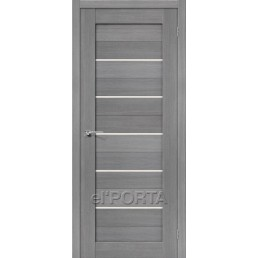 elPorta-22