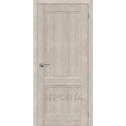 elPorta-62