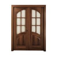 Divviru durvis